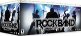 Rock Band -- Special Edition (Xbox 360)